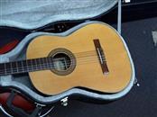 HONDO H622 Classical Acoustic Guitar w/Hard Case